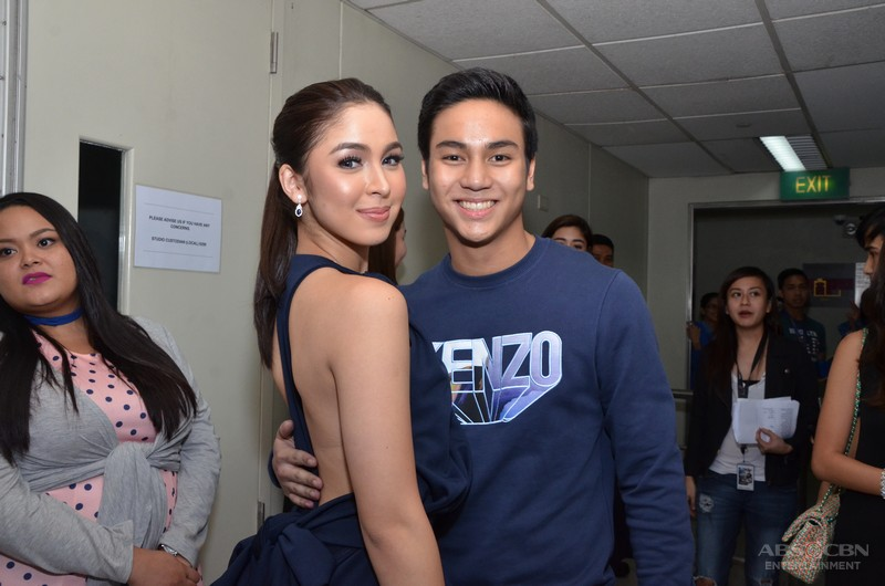 PHOTOS: And I Love You So Special Screening