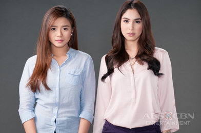 Magkapatid-Magkaaway: Trixie & Joanna's Five Most Intense Clashes