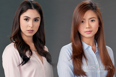 "Julia Barretto and Miles Ocampo battle for love and family in ""And I Love You So"""